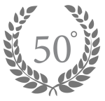 50esimo