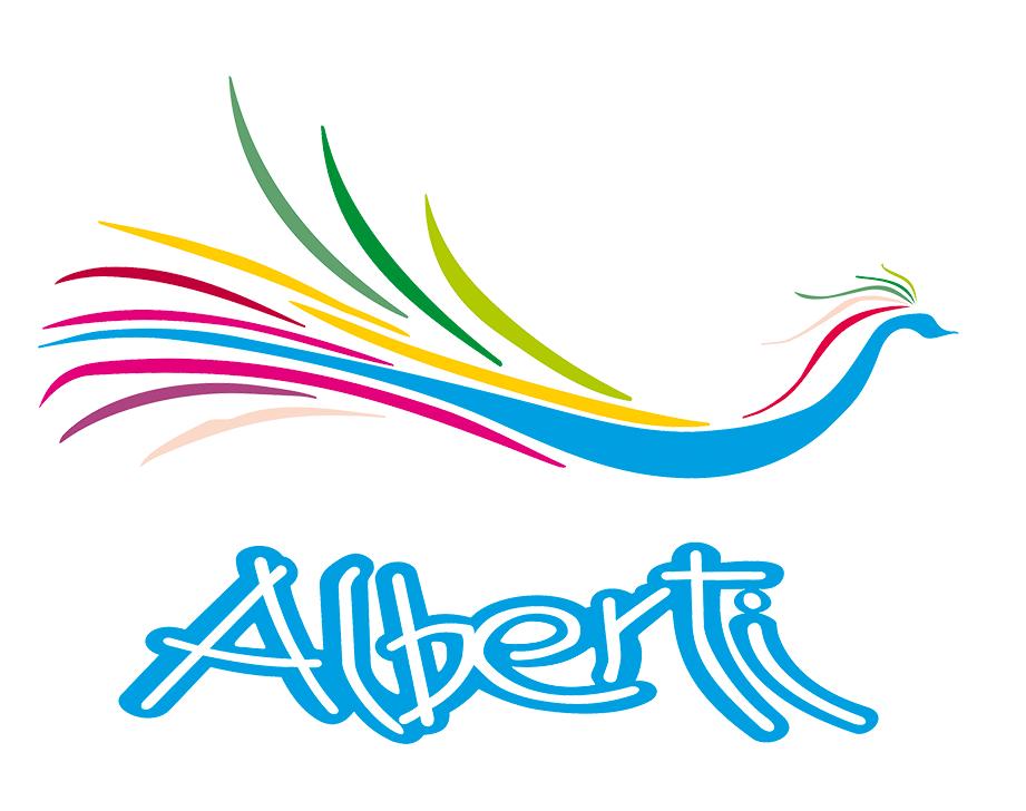 ALBERTI BUS
